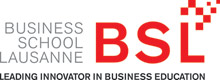BSL Business School Lausanne