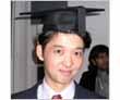 成田 浩之さん
