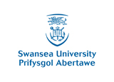 School of Business and Economics, University of Wales, Swansea