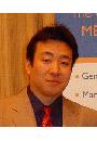籾山 太郎さん