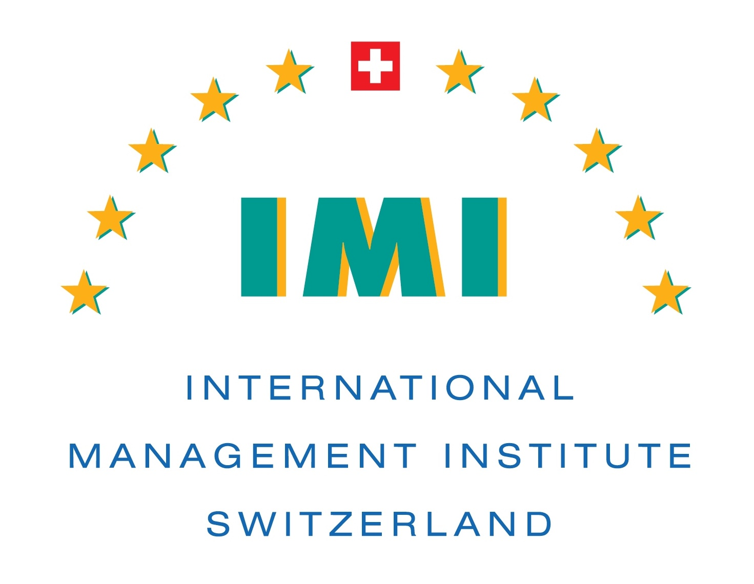 IMI University Centre Switzerland