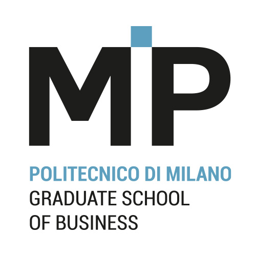 MIP Politecnico di Milano (ミラノ工科大学)Graduate School of Business