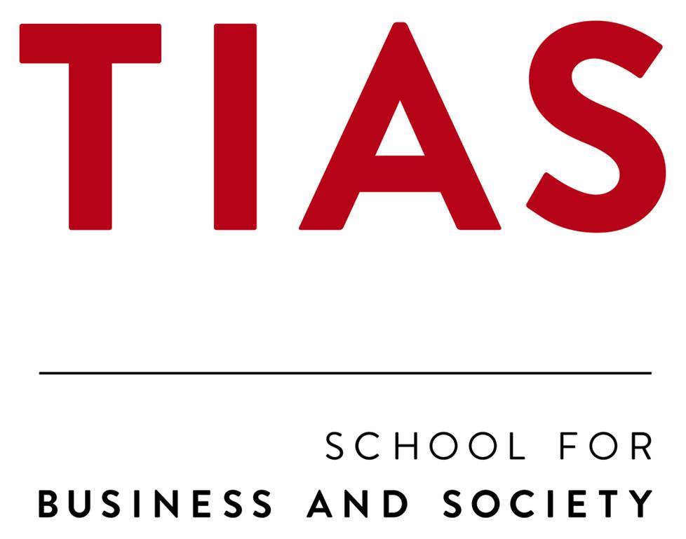 TIAS School for Business and Societyl