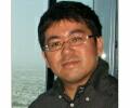 田中 清生さん