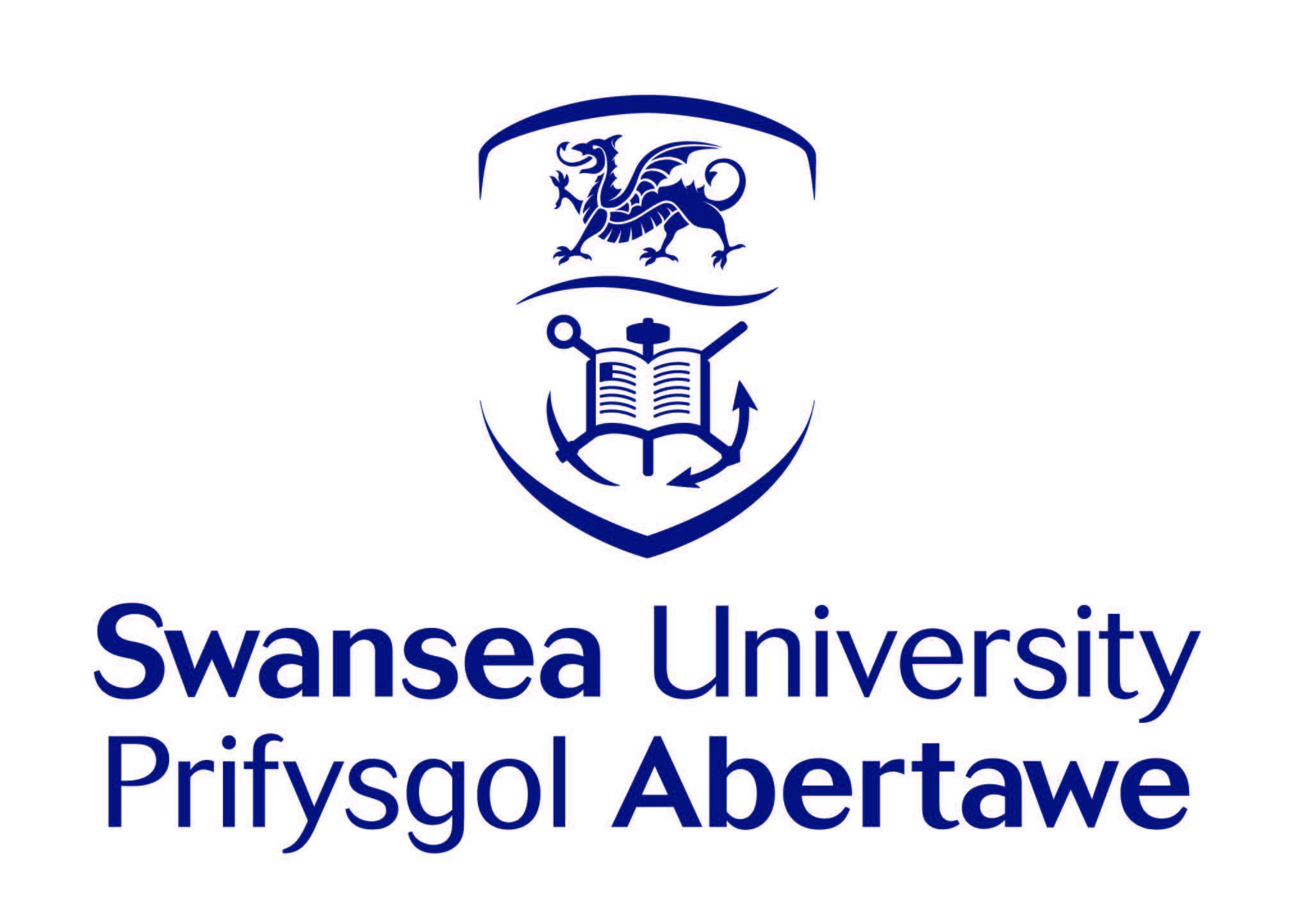 School of Management, Swansea University